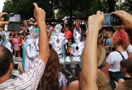 Novocirkusový festival Cirkulum se chystá na srpen