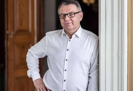 Také ministr kultury bude v Ostravě diskutovat o ostravském muzejnictví