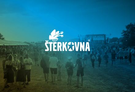 Štěrkovna Open Music bude na Landeku