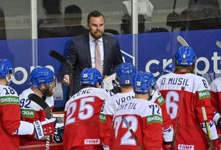 Češi děkují Rusům, postup ze skupiny jim neunikne! Pro čtvrtfinále se rýsuje Finsko, nebo USA