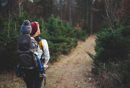 10 tipů kam v létě na výlety s dětmi