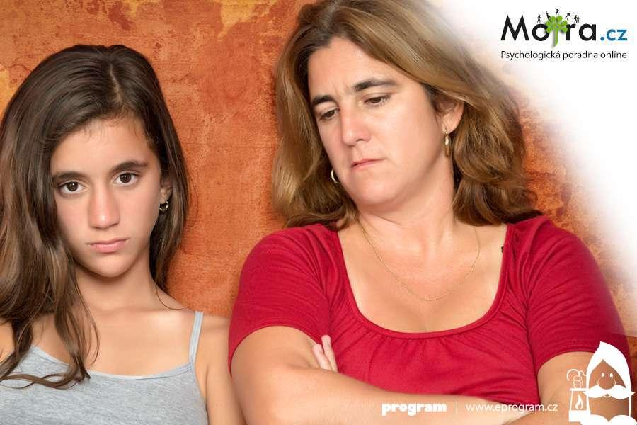 Víte, jak správně komunikovat s teenagerem? Přinášíme vám několik klíčových pravidel