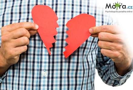 Prožívá tvůj kamarád nebo kamarádka rozchod? Přinášíme několik zaručených rad, jak jim toto období ulehčit