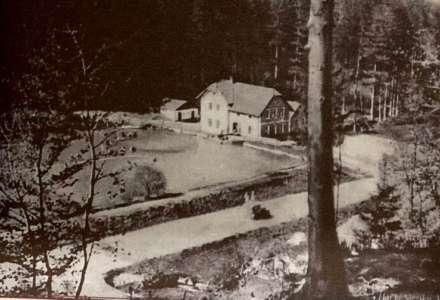 1.díl/Historie vodních mlýnů na Opavsku