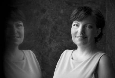 Nejlepší čeští a slovenští spisovatelé se představí v Ostravě
