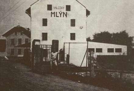 3.díl Historie mlýnů na Opavsku/Práva a povinnosti mlynářů
