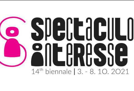 Festival Spectaculo Interesse letos neproběhne