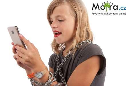 Digitální děti: Jak nastavit hranice?