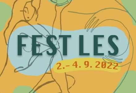 Fest Les letos nebude, přesouvá se na září 2022