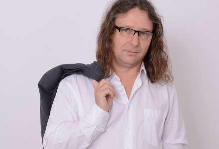 Lubomír Kirman