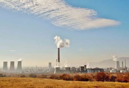 Máme se bát bezuhlíkové ekonomiky?