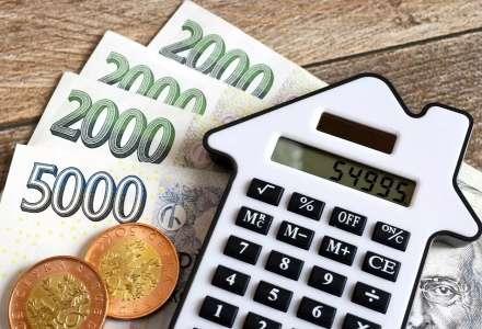 ČSSZ testuje on-line kalkulačku pro výpočet termínu a výše budoucí penze
