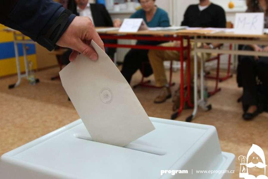V Moravskoslezském kraji chce do sněmovních voleb 19 uskupení
