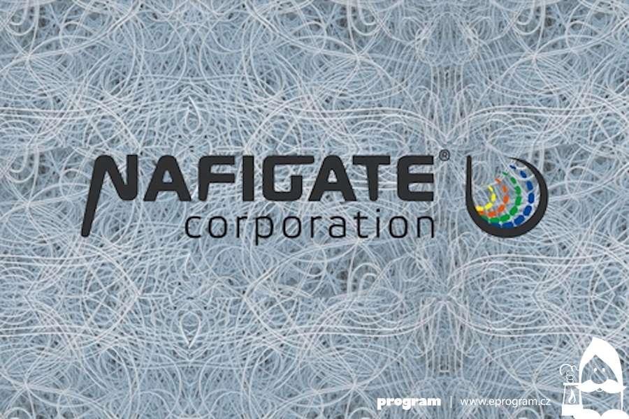 Nafigate Corporation chystá v Ostravě výzkumné a vývojové centrum