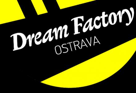 V Ostravě dnes začíná druhá část divadelního festivalu Dream Factory