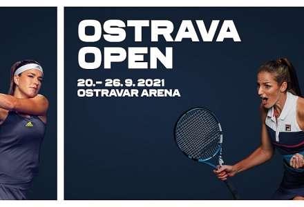Tenistky Kvitová a Martincová budou v Ostravě hrát o semifinále