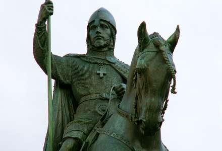 Svatováclavské oslavy budou v Ostravě i v jejím okolí