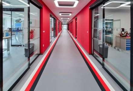 Technická univerzita Ostrava otevře nové ateliéry automobilového designu