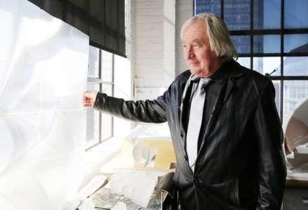 Americký architekt představí projekt pro Ostravu
