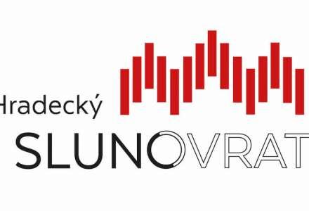 Festival Hradecký slunovrat se stěhuje do Opavy