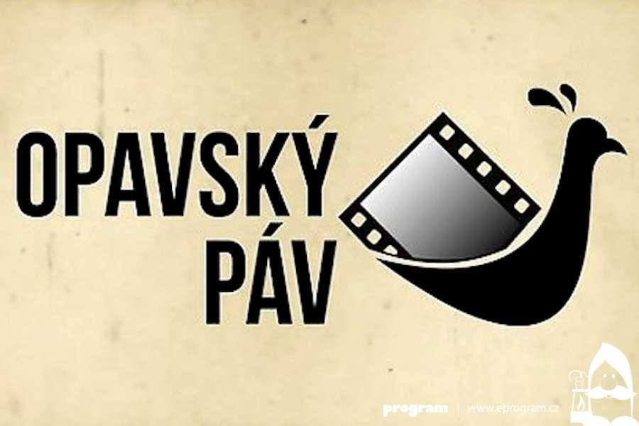 V Opavě se chystá přehlídka studentských filmů Opavský páv