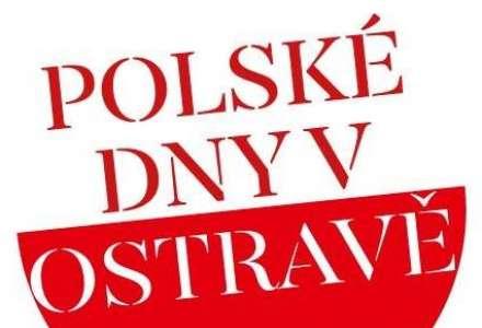 Polské dny v Ostravě již devátým rokem