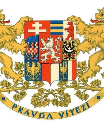 Ostravské oslavy budou v duchu první republiky