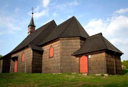 Zajímavé kostely se opět otevřou návštěvníkům