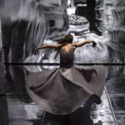 Další MOVE Fest bude nejen o tanci, ale i technologiích