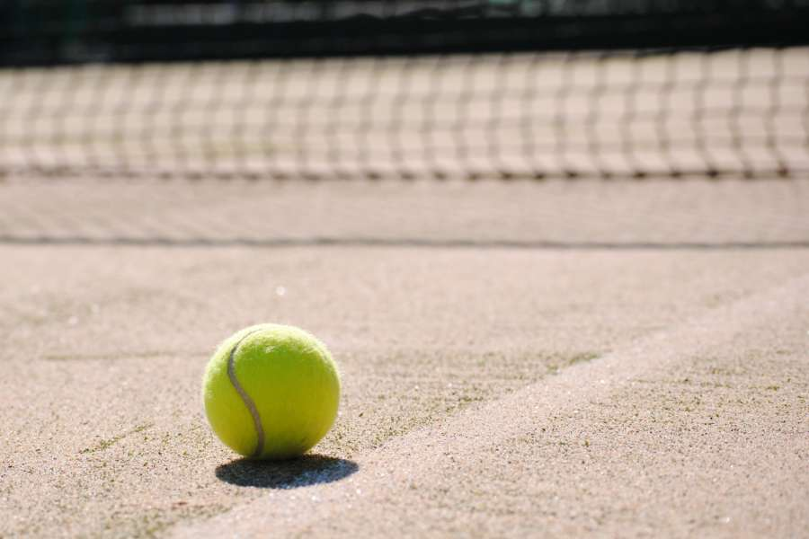 Vše o sportu v Ostravě