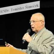 Jak lépe spravovat bytový fond - pozvánka na semináře OSMD