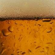 Svatováclavské slavnosti piva na zábřežském zámečku