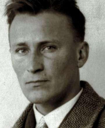 Zdeněk Rossmann – typograf a strážce odkazu Bauhausu
