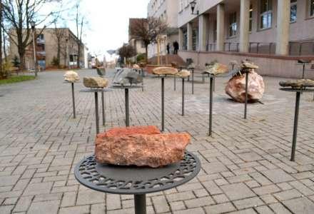 Ostrava má novou geologickou stezku