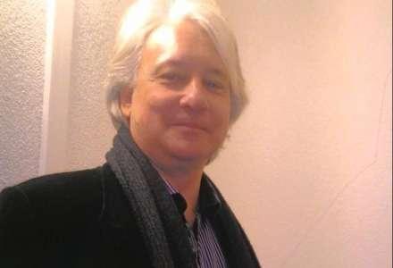 Beseda s Ivo Šebestíkem - autorem knihy Nizozemské listy