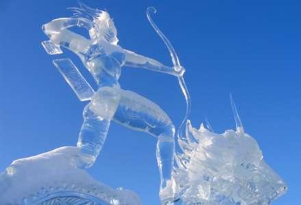 Přípravy na Ledové Pustevny 2019 jsou v plném proudu