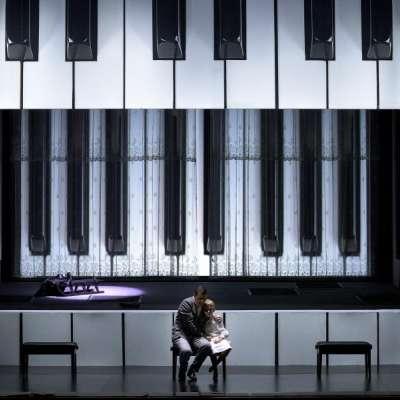 O Janáčkově opeře ve Fiducii