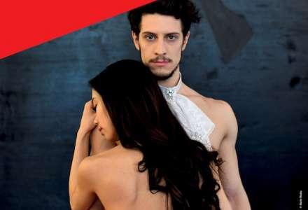 Nebezpečné známosti v baletním provedení