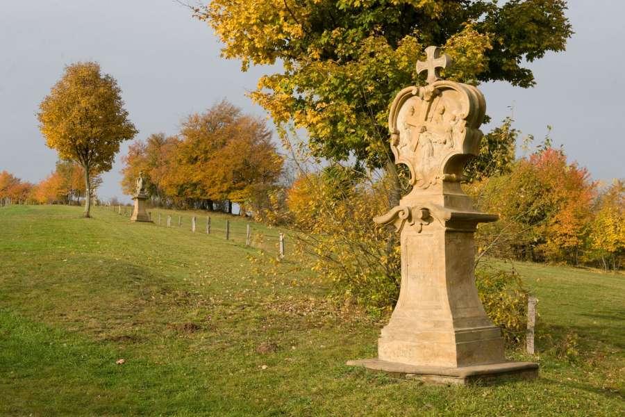 Nově vyhlášené národní kulturní památky jsou i v Moravskoslezském kraji