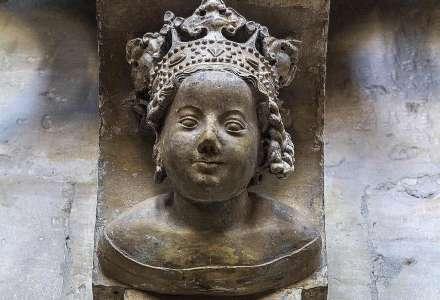 Ženy českých králů