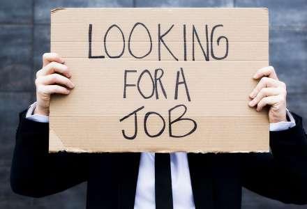 Burza práce nabídne v Ostravě také poradenství