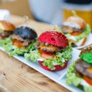 Garden Food Festival oživí Slezskoostravský hrad