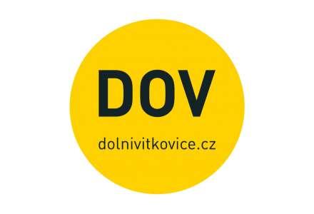 Den otevřených dveří ve Vítkovicích