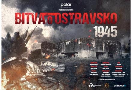 Kina nabízejí dokument o Ostravské operaci