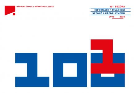 Národní divadlo moravskoslezské v nové sezóně