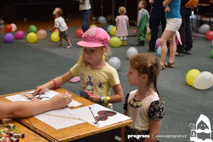 Další Ostravská muzejní noc se blíží