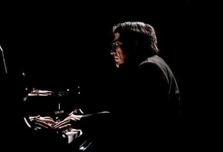 Janáčkův festival nabídne posluchačům 33 jedinečných koncertů