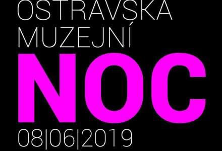 Druhá červnová sobota v Ostravě patří kultuře